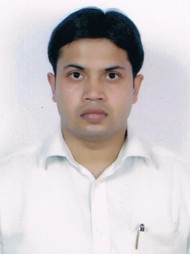 दिल्ली में सबसे अच्छे वकीलों में से एक -एडवोकेट राज कुमार