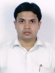 One of the best Advocates & Lawyers in Delhi - Advocate Raj Kumar