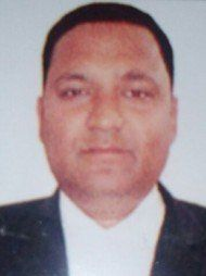 One of the best Advocates & Lawyers in Chaibasa - Advocate Raja Ram Gupta