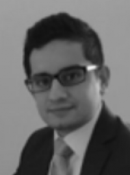 One of the best Advocates & Lawyers in Pune - Advocate Rajas Pingle