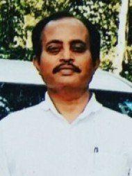One of the best Advocates & Lawyers in Bangalore - Advocate Rajashekhar Kanavi