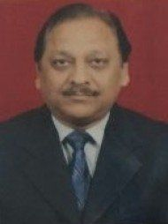 One of the best Advocates & Lawyers in Bareilly - Advocate Rajeev Kumar Agarwal