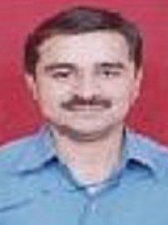 One of the best Advocates & Lawyers in Delhi - Advocate Rajeev Kumar Malik