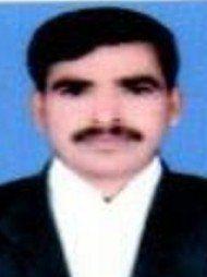 One of the best Advocates & Lawyers in Hazaribag - Advocate Rajeev Ranjan Dubey