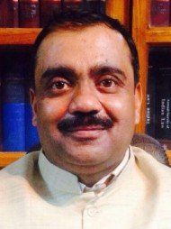 One of the best Advocates & Lawyers in Jaipur - Advocate Rajeev Surana