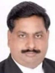 One of the best Advocates & Lawyers in Kanpur - Advocate Rajeev Yadav