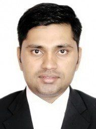 One of the best Advocates & Lawyers in Delhi - Advocate Rajendra Beniwal