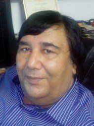 One of the best Advocates & Lawyers in Jabalpur - Advocate Rajendra Jain