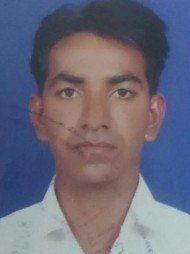 One of the best Advocates & Lawyers in Pali - Advocate Rajendra Kumar Patel