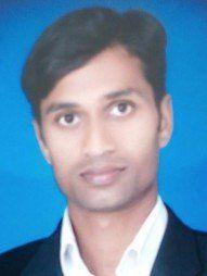 One of the best Advocates & Lawyers in Mandsaur - Advocate Rajendra Patidar