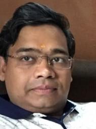 दिल्ली में सबसे अच्छे वकीलों में से एक -एडवोकेट राजेंद्र सिंघानिया