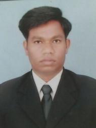 One of the best Advocates & Lawyers in Lucknow - Advocate Rajesh Kumar Gupta