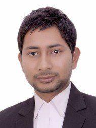 One of the best Advocates & Lawyers in Unnao - Advocate Rajesh Kumar Sahu