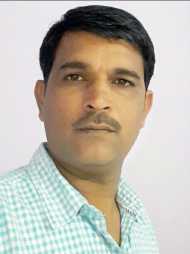 One of the best Advocates & Lawyers in Raipur - Advocate Rajesh Kumar Thakur