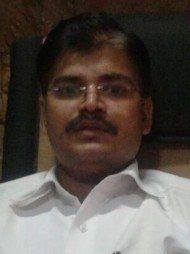 One of the best Advocates & Lawyers in Mumbai - Advocate Rajesh Kumar Yadav