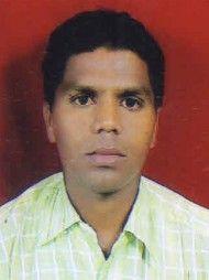 One of the best Advocates & Lawyers in Churu - Advocate Rajesh Kumar