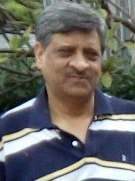 One of the best Advocates & Lawyers in Delhi - Advocate Retd Col Rajesh Nandal