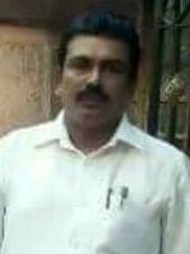 One of the best Advocates & Lawyers in Tiruvalla - Advocate Rajesh Nedumprom