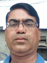 One of the best Advocates & Lawyers in Delhi - Advocate Rajesh Sharma