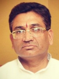 One of the best Advocates & Lawyers in Jaipur - Advocate Rajesh Sharma
