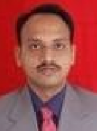 One of the best Advocates & Lawyers in Mumbai - Advocate Rajesh Singh