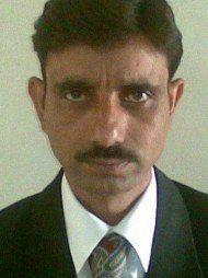 One of the best Advocates & Lawyers in Delhi - Advocate Rajinder Raina