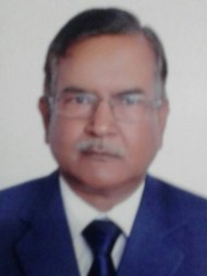 One of the best Advocates & Lawyers in Ghaziabad - Advocate Rajiv Jindal