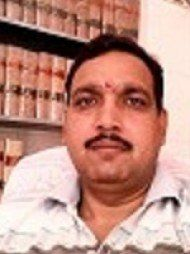 One of the best Advocates & Lawyers in Ghazipur - Advocate Rajiv Rai