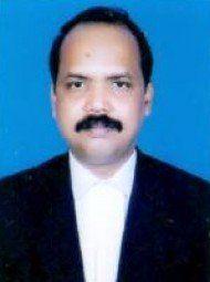 One of the best Advocates & Lawyers in Delhi - Advocate Rajiv Ranjan