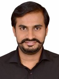 Advocate Rajiv Singh