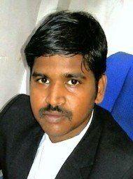 One of the best Advocates & Lawyers in Mumbai - Advocates Rajkumar Rameshwar Sharma
