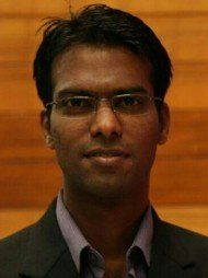 One of the best Advocates & Lawyers in Hyderabad - Advocate Rajkumar Yeddu