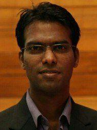 One of the best Advocates & Lawyers in Hyderabad - Advocate Rajkumar Yeddu