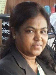 One of the best Advocates & Lawyers in Ajmer - Advocate Rajlaxmi Kararia