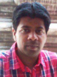 One of the best Advocates & Lawyers in Saharanpur - Advocate Rajneesh Kumar