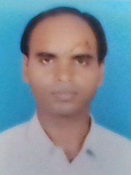 One of the best Advocates & Lawyers in Hajipur - Advocate Rajneesh Kumar