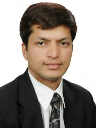 One of the best Advocates & Lawyers in Chandigarh - Advocate Rajnish K Jindal