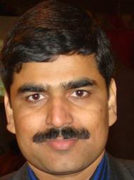 One of the best Advocates & Lawyers in Delhi - Advocate Rajnish Kumar