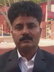 One of the best Advocates & Lawyers in Churu - Advocate Rakesh Bahadur Khan