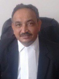 One of the best Advocates & Lawyers in Delhi - Advocate Rakesh Chahar