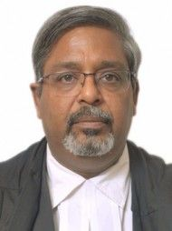 One of the best Advocates & Lawyers in Delhi - Advocate Rakesh Chandra Agrawal