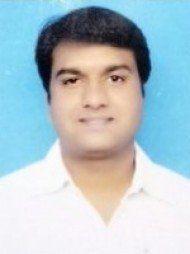 जयपुर में सबसे अच्छे वकीलों में से एक -एडवोकेट  राकेश कुमार पारीक