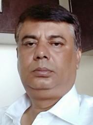 One of the best Advocates & Lawyers in Delhi - Advocate Rakesh Kumar Sinha