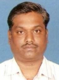 One of the best Advocates & Lawyers in Bhopal - Advocate Rakesh Kumar Vishwakarma