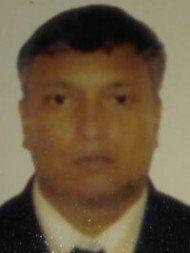 मुंबई में सबसे अच्छे वकीलों में से एक -एडवोकेट  राकेश पांडे