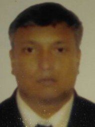 One of the best Advocates & Lawyers in Mumbai - Advocate Rakesh Pande