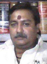 One of the best Advocates & Lawyers in Varanasi - Advocate Rakesh Ranjan Tripathi