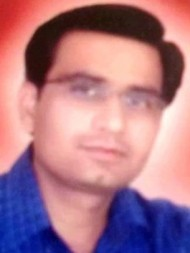 One of the best Advocates & Lawyers in Bilaspur - Advocate Rakesh Shukla