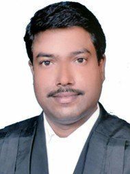 One of the best Advocates & Lawyers in Gwalior - Advocate Ram Pathak