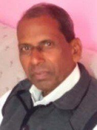 One of the best Advocates & Lawyers in Agra - Advocate Ram Prasad Baghel